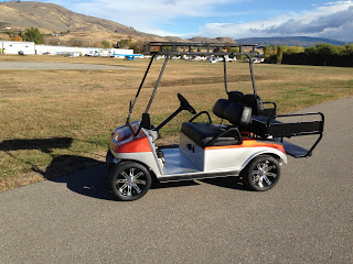 ds-utility-cart1