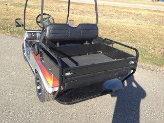ds-utility-cart2
