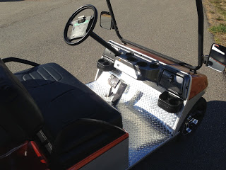 ds-utility-cart3