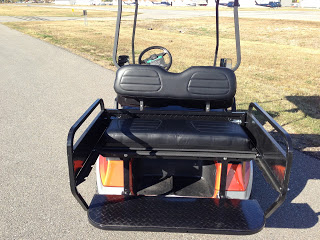 ds-utility-cart5