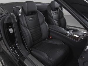 SL63seats